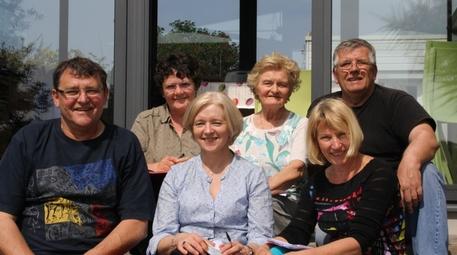 réunion du 8 juin 2013 web