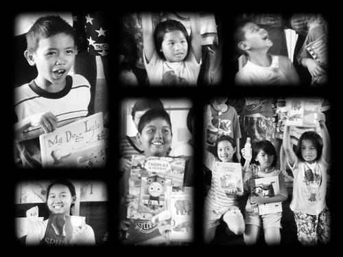 Journée découverte : venez avec nous rencontrer les enfants