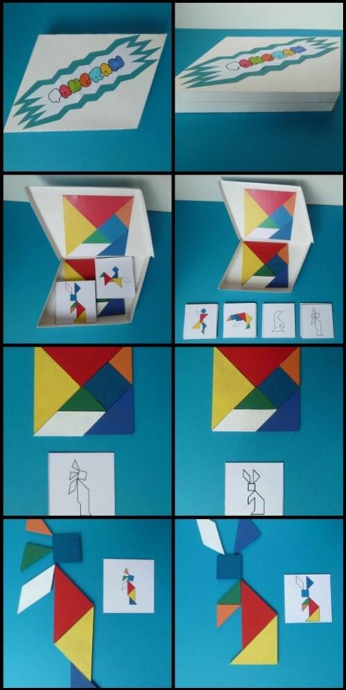 creation-d-un-jeux-tangram-boite-trapeze-merlin-lomme-act.jpg