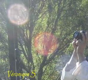 La page de Véronique S.