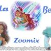 Layla Zoomix