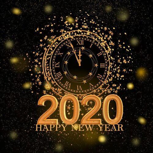 En 2020...