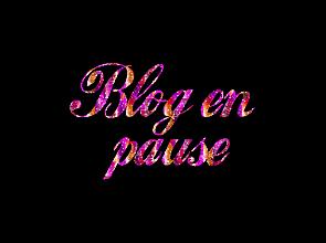 blog-en-pause.gif