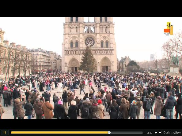 flashmob-paris.jpg