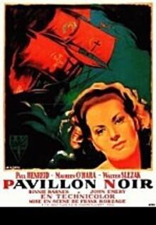 pavillon_noir-0.jpg