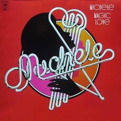 Michele - Magic Love - Complete EP