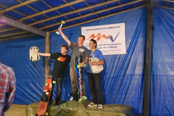 Challenge REB 2011 - 21