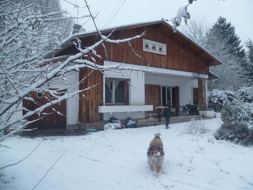 Famille : lac de Génos - Loudenvielle (Val Louron) - 65