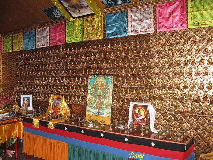 Chine 2013-Bouddhisme 02