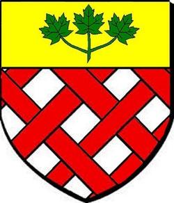 Regnière-Ecluse