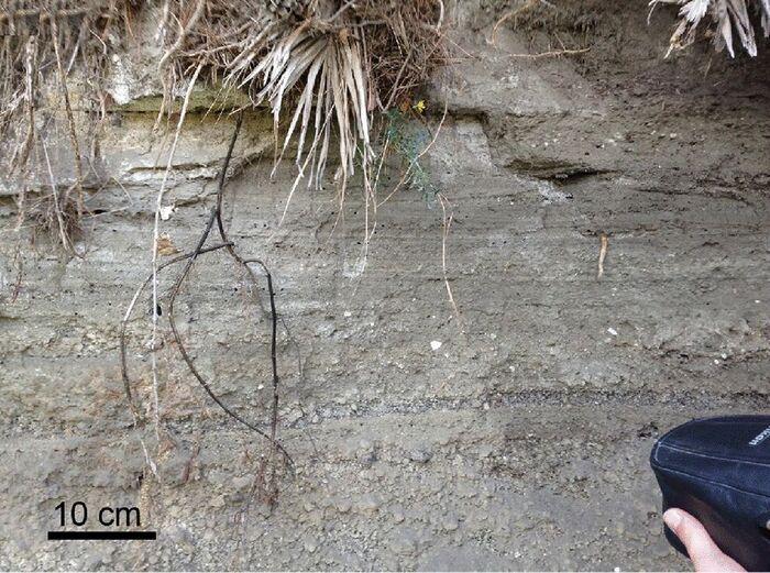 La nuée ardente du Vésuve aurait tué les habitants de Pompéi en moins de 20 minutes Par Emeline Férard