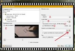 Copier un film dans une PSP3000
