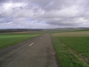 Etape02-Beauvais(60)-Abbeville(80)