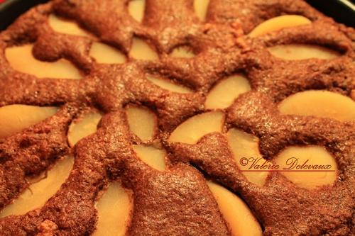 fabrication de farine de coco maison