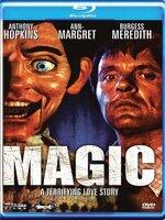 Un ventriloque devient possédé par sa marionnette, ce qui l'entraîne à commettre des actes diaboliques et meurtriers....-----...Origine du film : Américain Réalisateur : Richard Attenborough Acteurs : Anthony Hopkins, Ann-Margret, Burgess Meredith Genre : Epouvante-horreur, Thriller Date de sortie : 26 juillet 2006 Année de production : 1978