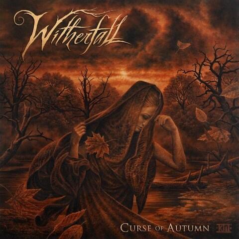 "WITHERFALL - ""As I Lie Awake"" Clip"