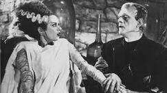 « La Fiancée de Frankenstein » : un remake en préparation chez Universal