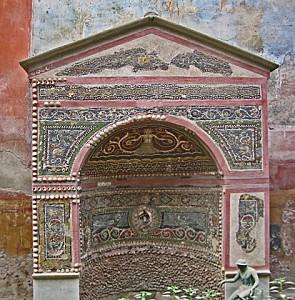 27-DEC-POMPEI 1350-arch-2