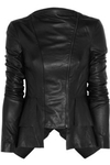 willow-asymmetric-leather-jacket-profile