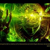 soins_chamaniques_energetiques