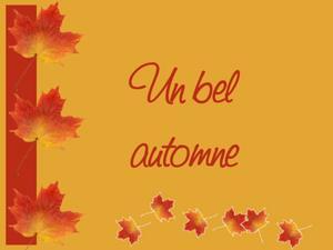 un-bel-automne.jpg