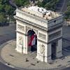 Arc de triomphe 13.jpg