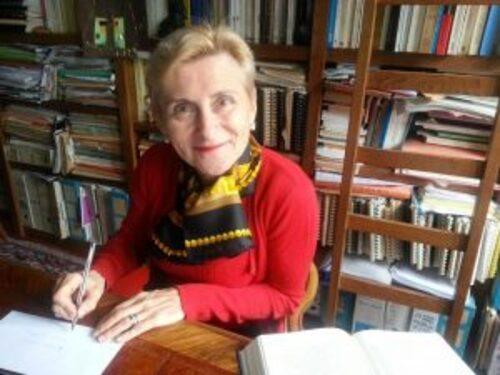 Observations sur l'appel de vingt intellectuels eurocritiques pour un nouveau traité européen –par Annie Lacroix (2 juillet 2016)