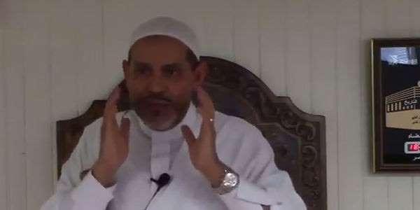 Que reproche-t-on à l'imam de Toulouse, visé par une enquête?