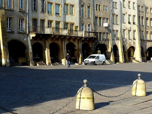 1 Photos Metz 11 Marc de Metz 2012