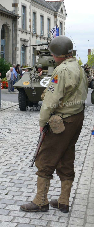 commemoration-liberation-photos-Oska---Co-Creations-11.jpg