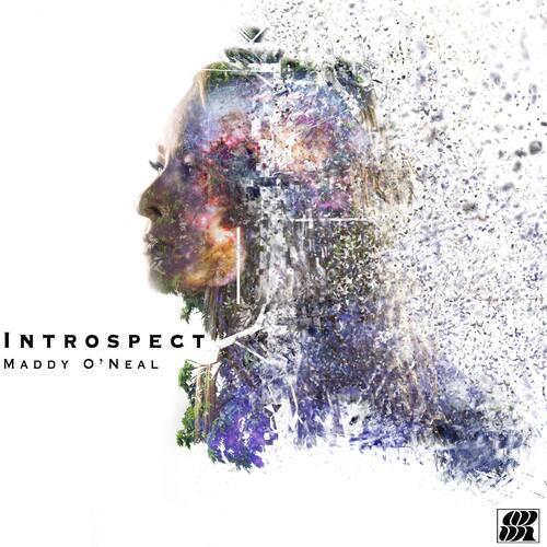 Maddy O'Neal - Introspect (2017) [EDM, Electronic]