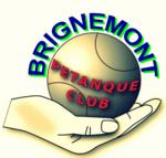 Officiel Doublettes Promotions à Brignemont.