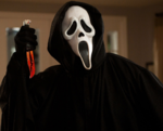 Scream 5, Sidney Prescott sera-t-elle de retour ?