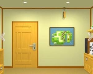 Foresteg - Q room