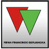 ptrifanfinancindoaxa