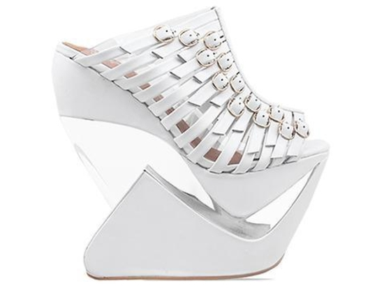 jeffrey-campbell-zizzle-white-gold