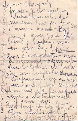 25/05/1915