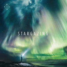"""Résultat de recherche d'images pour """"stargazing kygo"""""""