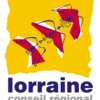 Logo-Conseil-Regional-Lorraine