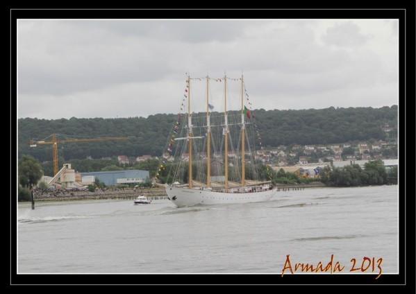 armada 012