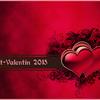 St-Valentin 2015-1