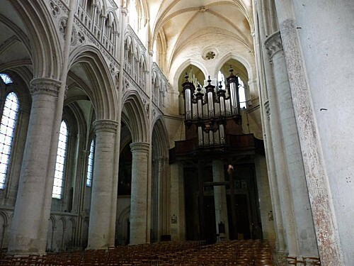 cathedrale-de-See--5-.jpg