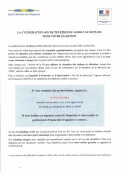 RECHERCHE RAPIDE- DERNIÈRES NOUVELLES