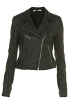 topshop-black-leather-biker-jacket-by-boutique-profile
