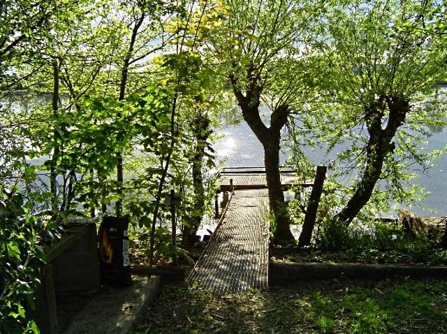 La Moselle 2 mp1357 2011