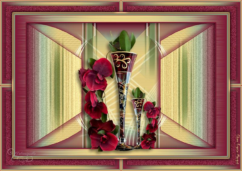 *** Flowers ***