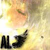 icône-signa Angelic Light