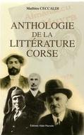 anthologie_corse