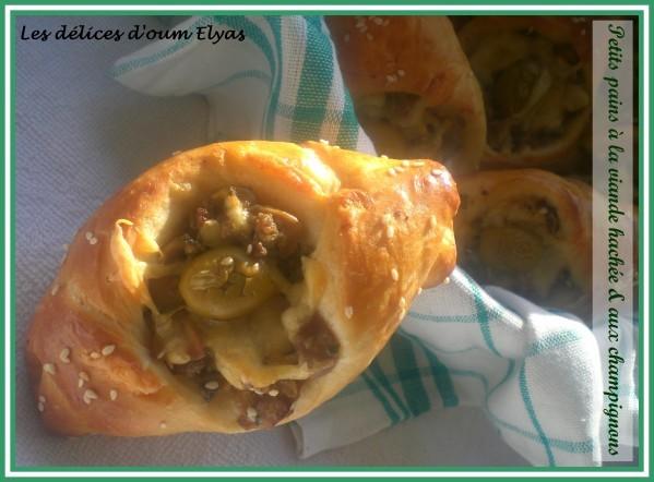 Petits-pains-a-la-viande-hachee-et-aux-champignons--6-.JPG