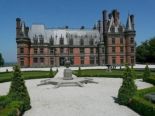 Chateau-de-Trevarez-26-4-11-P1180675.JPG